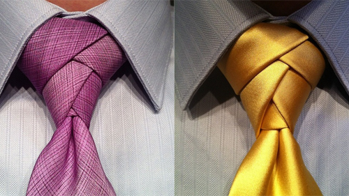 Eldredgeknot2g the eldredge knot ccuart Image collections